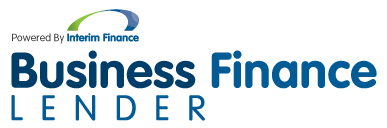 Business Finance Lender
